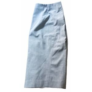 The Limited Suiting Skirt Size Zero